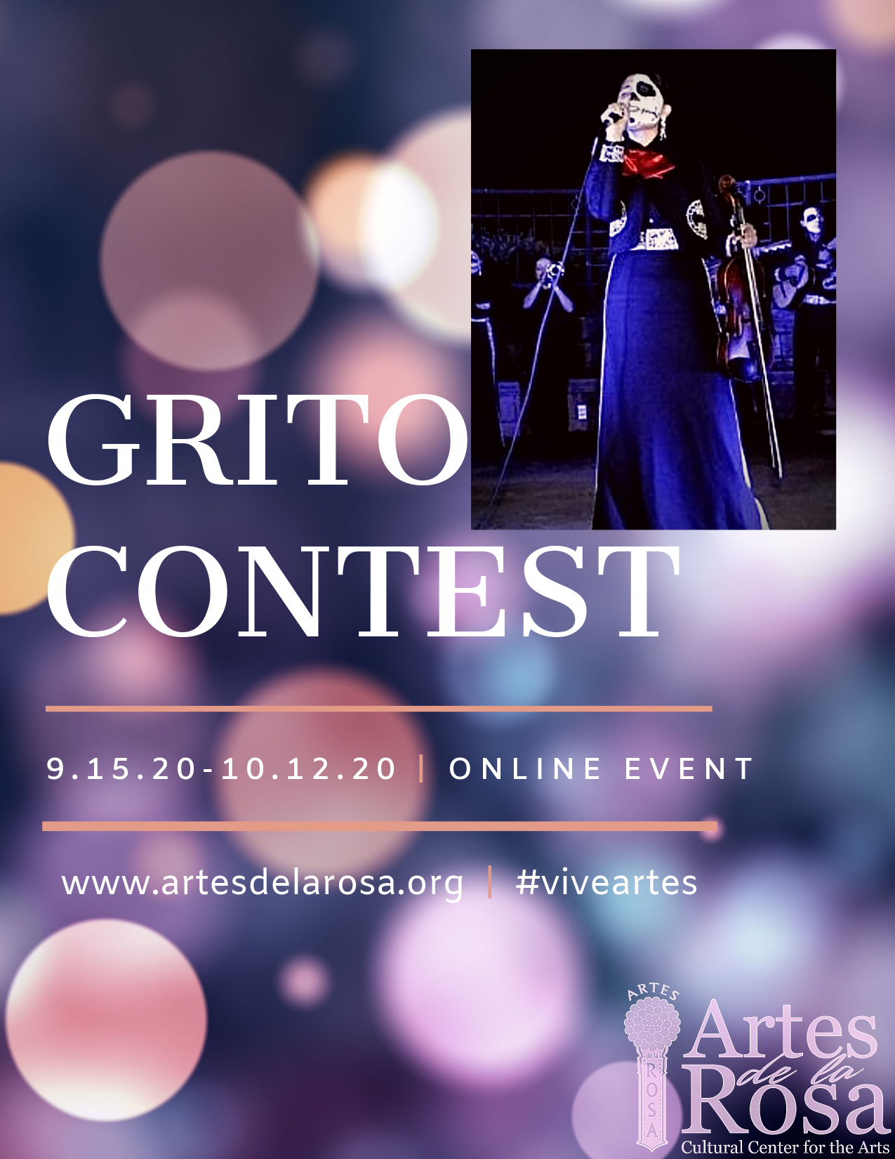 gritocontestforwebsite